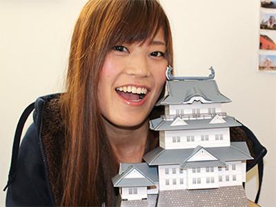 合格者の声 - 城の検定「日本城郭検定」公式サイト